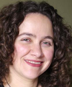 Mariel Vazquez