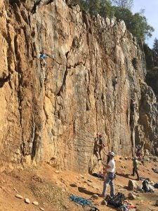 rockclimbing_lab2016_1